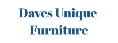 Daves Unique Furniture